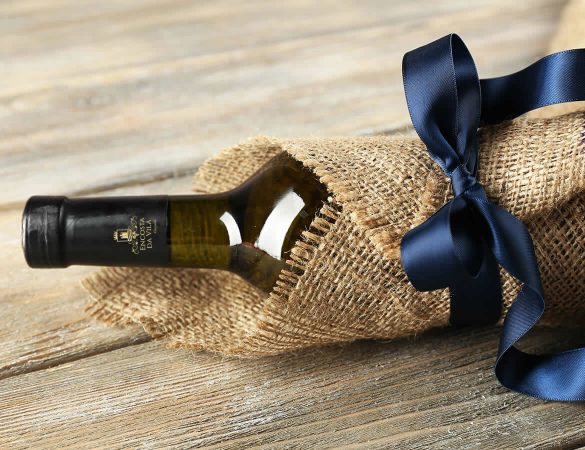 Buy Wine & Gift Boxes Online